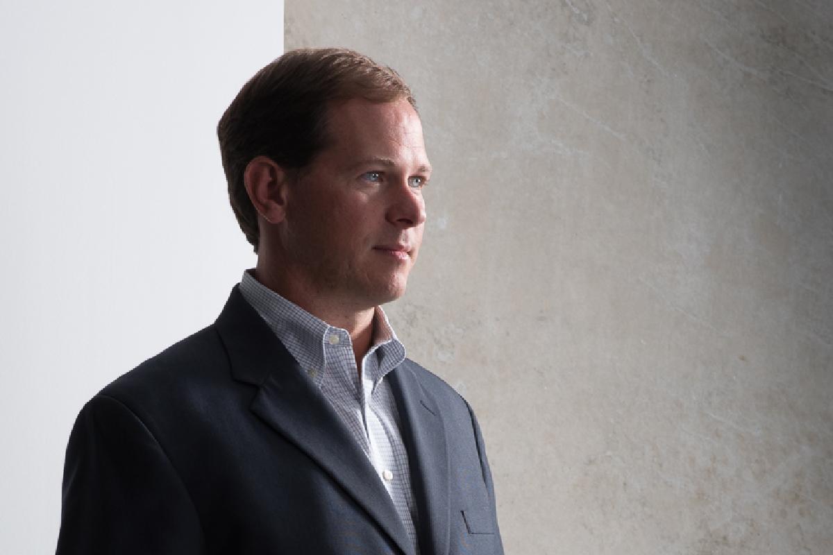 Bryan Hale Attorney