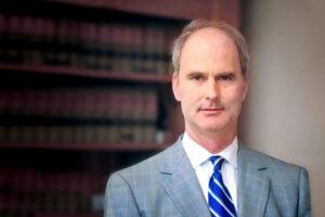 Patrick Flynn Attorney