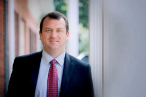 Ryan Hobbs Attorney